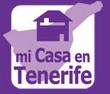 Mi casa en Tenerife