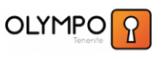 Olympo Inmobiliaria
