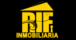 RIF Inmobiliaria