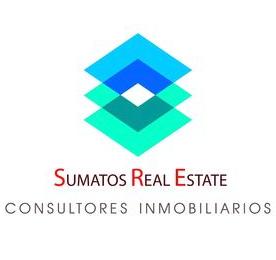 Sumatos Real Estate