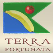 Terra Fortunata