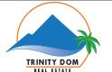 Trinity Tenerife