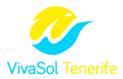 VilaSol Tenerife