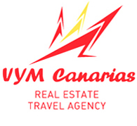 VYM Canarias Real State