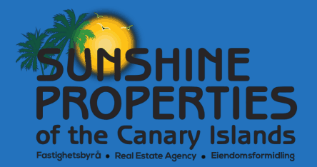 Sunshine Properties