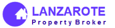 Lanzarote Property Broker