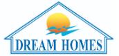 Dream Home Rentals