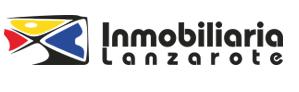 Inmobiliaria Lanzarote