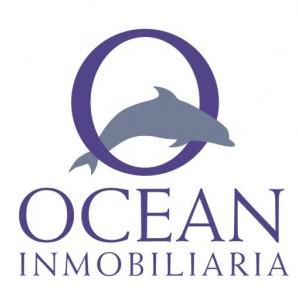 Ocean Lanzarote
