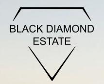 Black Diamond Estate