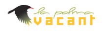 La Palma Vincent