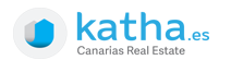 Katha Canarias Real Estate