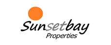 SunsetBay Properties