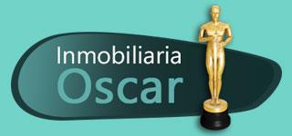 Oscar Inmobiliaria