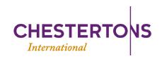 Chestertons International
