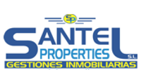 Santel Properties