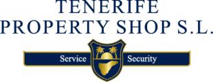 Tenerife Property Shop