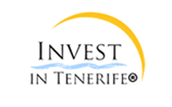 Invest In Tenerife Property