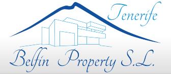 Belfin Property