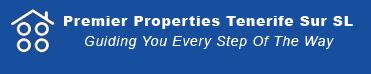 Premier Properties Tenerife