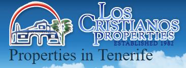 Los Cristianos Properties