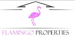 Flamingo Properties