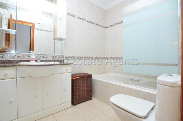 2 Bed  Flat / Apartment for Sale, Los Gigantes, Santiago Del Teide, Tenerife - AZ-1292 4