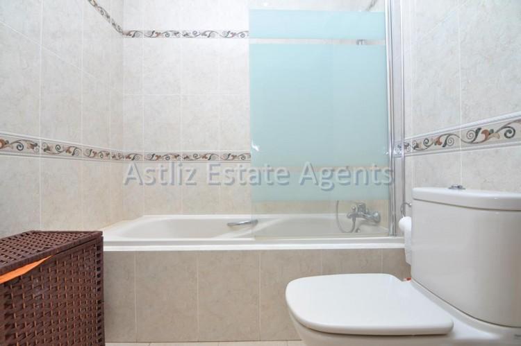 2 Bed  Flat / Apartment for Sale, Los Gigantes, Santiago Del Teide, Tenerife - AZ-1292 6