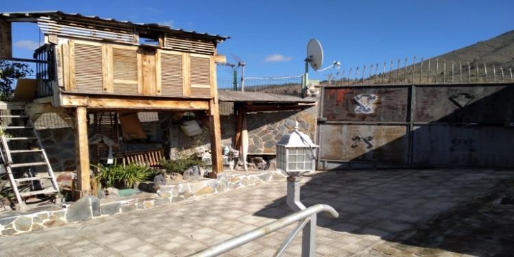3 Bed  Villa/House for Sale, Tejina, Tenerife - SA-8035 10