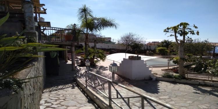 3 Bed  Villa/House for Sale, Tejina, Tenerife - SA-8035 11