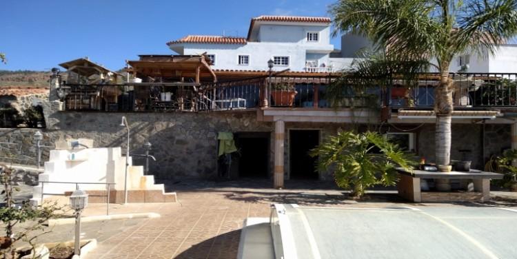 3 Bed  Villa/House for Sale, Tejina, Tenerife - SA-8035 12