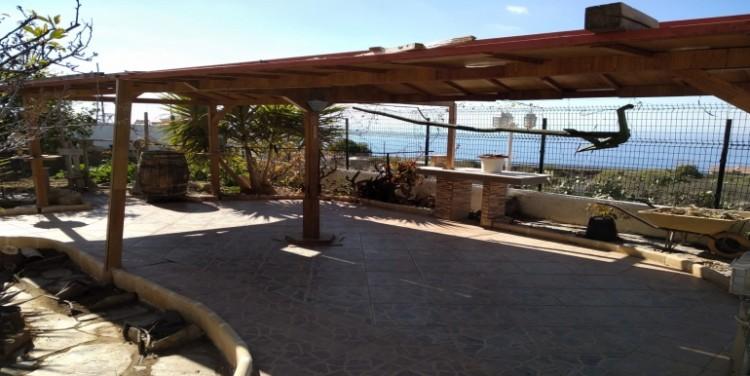 3 Bed  Villa/House for Sale, Tejina, Tenerife - SA-8035 13