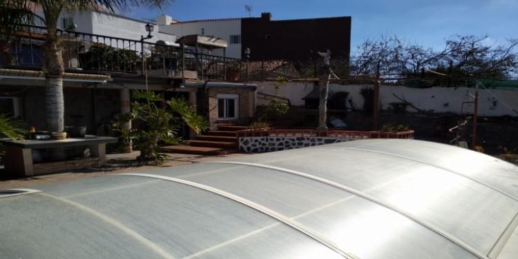 3 Bed  Villa/House for Sale, Tejina, Tenerife - SA-8035 14