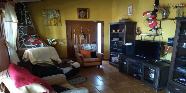 3 Bed  Villa/House for Sale, Tejina, Tenerife - SA-8035 15