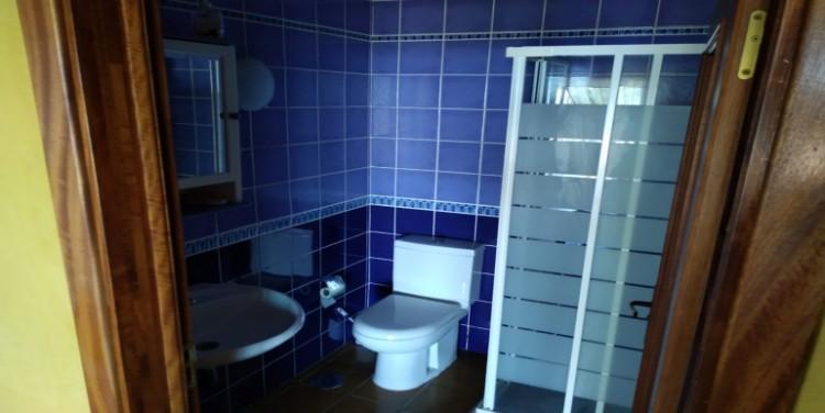 3 Bed  Villa/House for Sale, Tejina, Tenerife - SA-8035 16