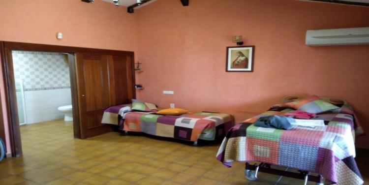 3 Bed  Villa/House for Sale, Tejina, Tenerife - SA-8035 17