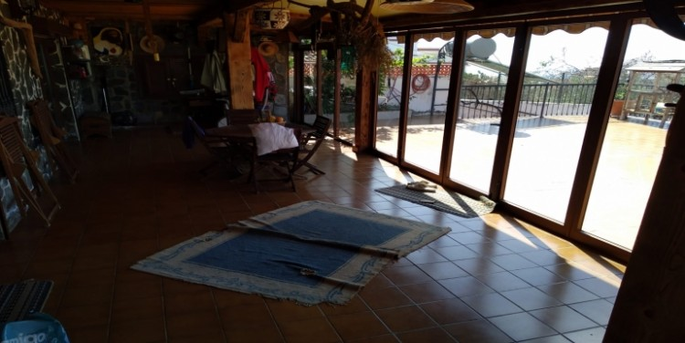 3 Bed  Villa/House for Sale, Tejina, Tenerife - SA-8035 19