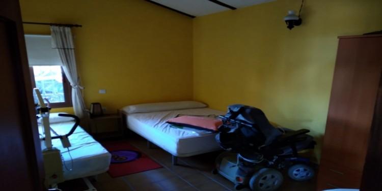 3 Bed  Villa/House for Sale, Tejina, Tenerife - SA-8035 2
