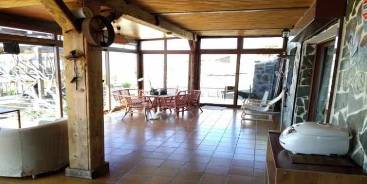 3 Bed  Villa/House for Sale, Tejina, Tenerife - SA-8035 20