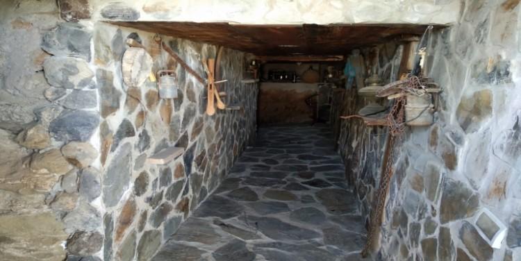 3 Bed  Villa/House for Sale, Tejina, Tenerife - SA-8035 6