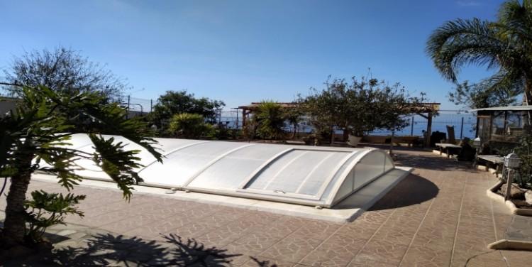 3 Bed  Villa/House for Sale, Tejina, Tenerife - SA-8035 7