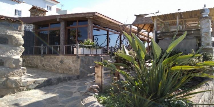 3 Bed  Villa/House for Sale, Tejina, Tenerife - SA-8035 8