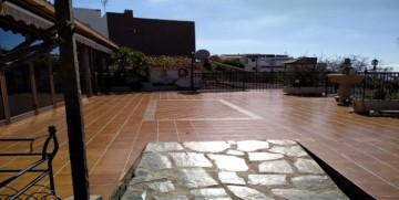 3 Bed  Villa/House for Sale, Tejina, Tenerife - SA-8035