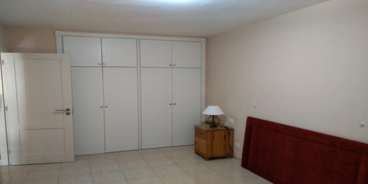 1 Bed  Flat / Apartment for Sale, Playa de La Arena, Tenerife - SA-2204 2