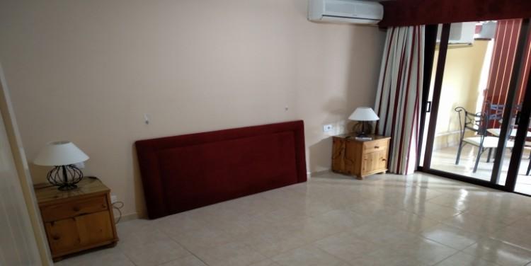 1 Bed  Flat / Apartment for Sale, Playa de La Arena, Tenerife - SA-2204 3