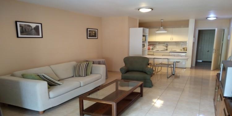 1 Bed  Flat / Apartment for Sale, Playa de La Arena, Tenerife - SA-2204 4