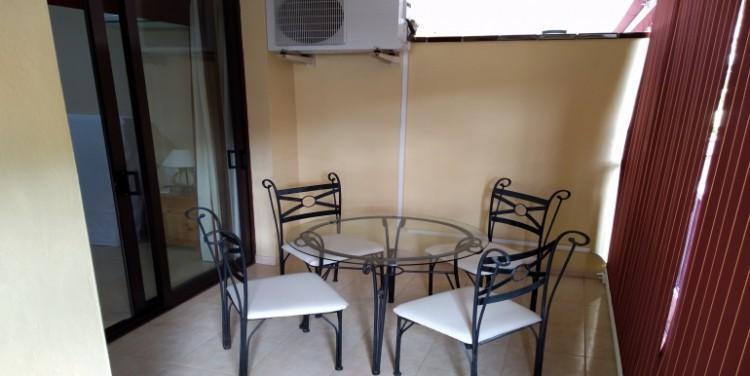 1 Bed  Flat / Apartment for Sale, Playa de La Arena, Tenerife - SA-2204 6