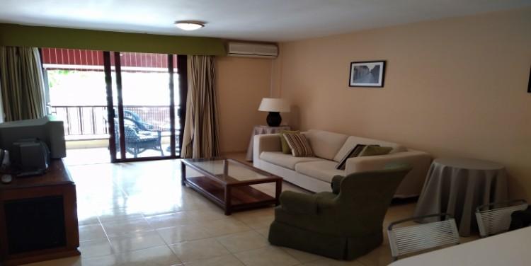 1 Bed  Flat / Apartment for Sale, Playa de La Arena, Tenerife - SA-2204 7