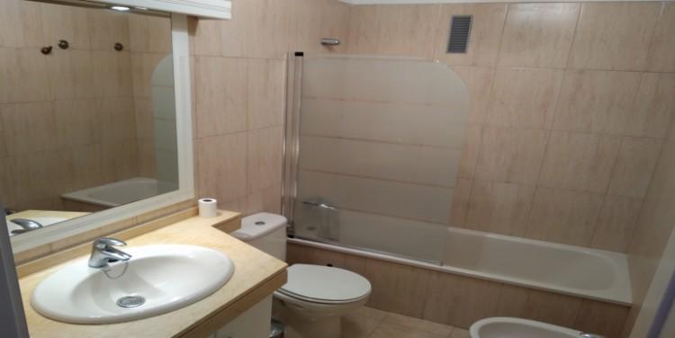 1 Bed  Flat / Apartment for Sale, Playa de La Arena, Tenerife - SA-2204 8