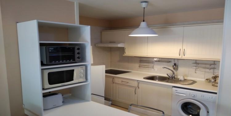1 Bed  Flat / Apartment for Sale, Playa de La Arena, Tenerife - SA-2204 9